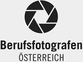 Berufsfotograf Wien