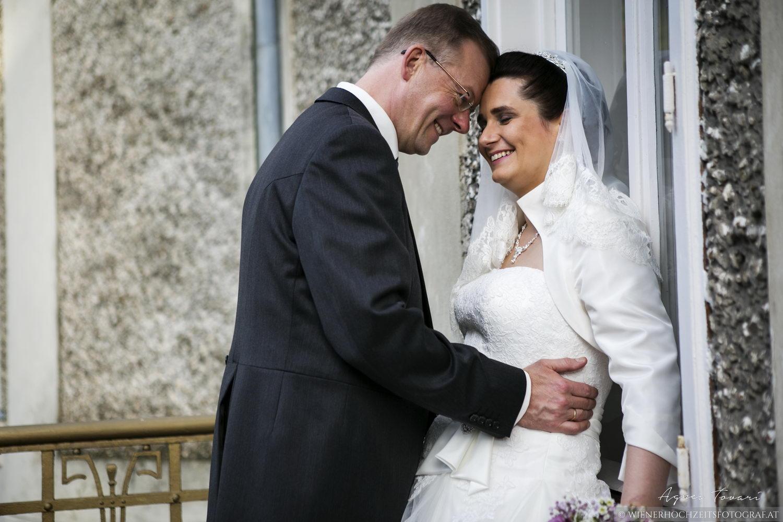 Hochzeitsfotos in Wien und Umgebung