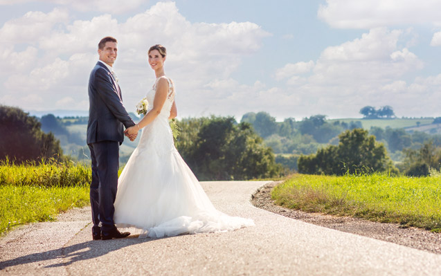 Hochzeitsfotograf in Wien Agnes Tovari