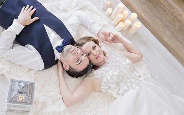 Hochzeit Whitewood Wien