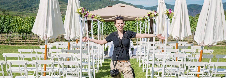 Wiener Hochzeitsfotograf