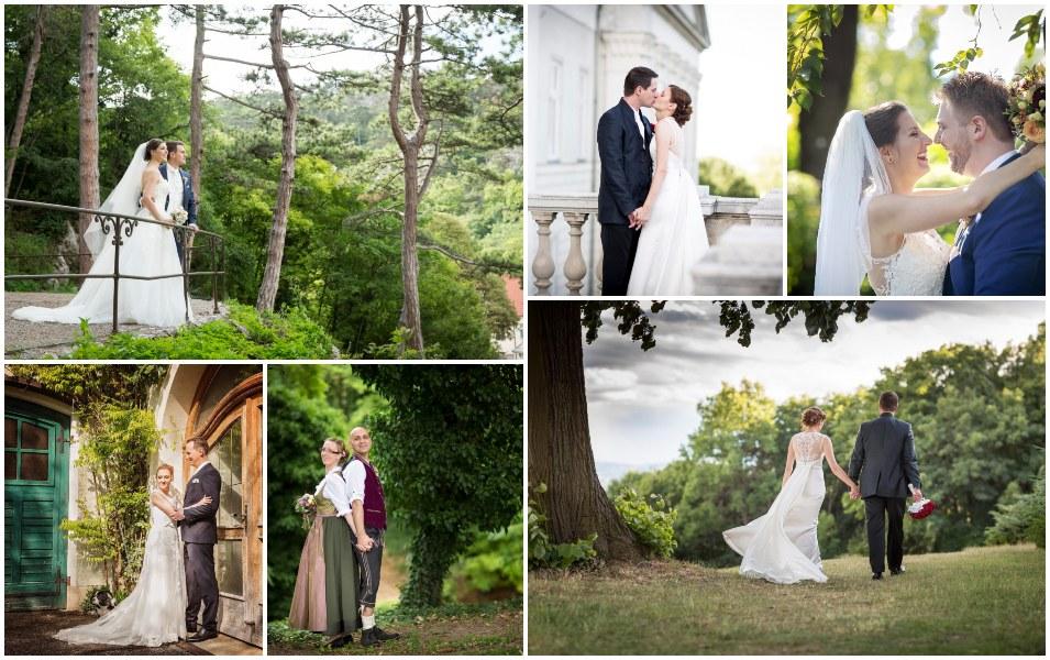 Hochzeitsfotograf Preise 2019