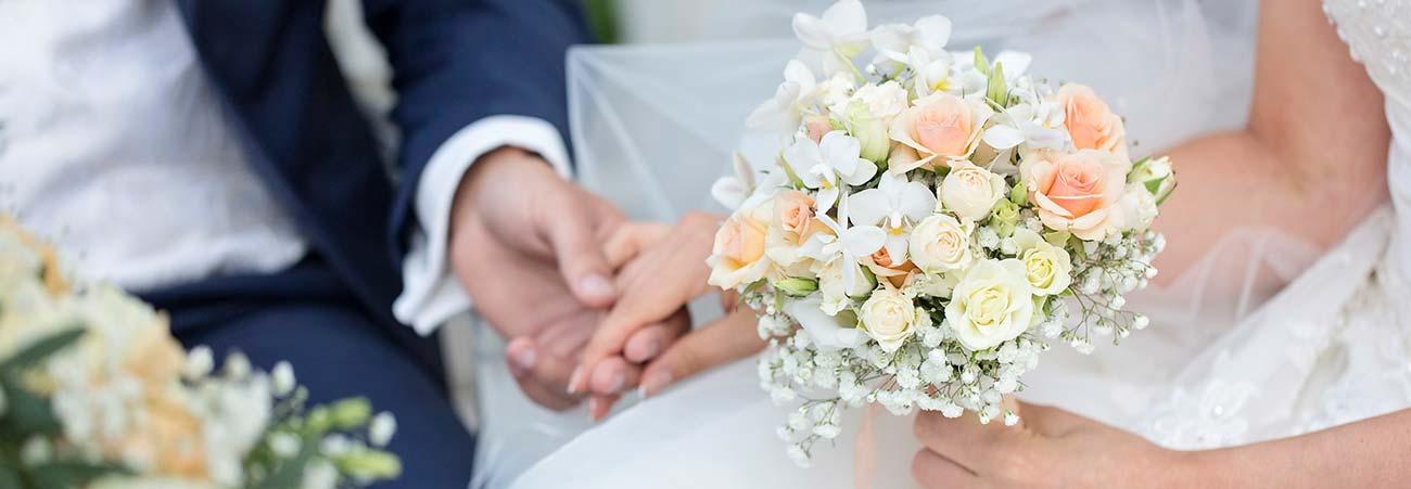 Hochzeitsfotograf Wien 2019 Preise