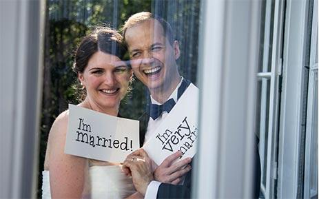 hochzeit wien wedding